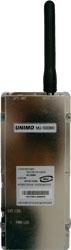 MU-1000MD Tetra Radio Modem