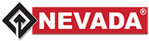 Nevada Communication