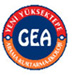 Gea Search and Rescue